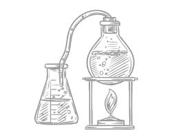 L'utilisation principale du polyéther de silicium