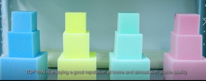Le matériau de performance en silicone crée des propriétés de valeur