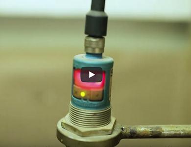Surfactantes de silicone para espuma de poliuretano